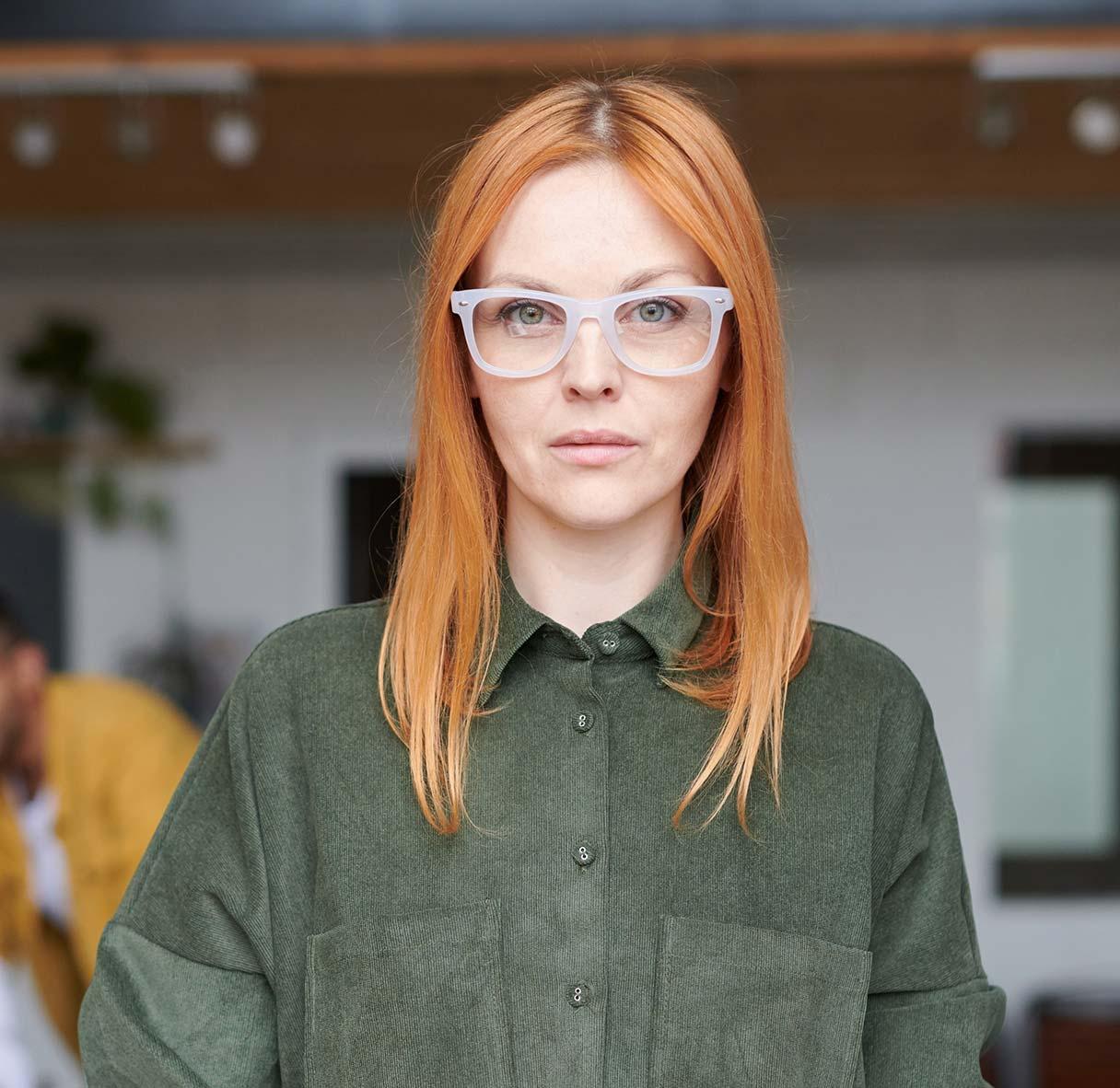 Kate Schadler Client